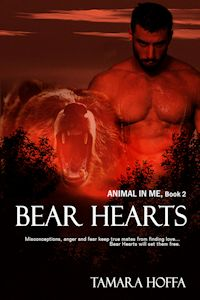 BearHearts_SM
