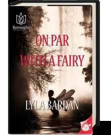 book-on-par-with-a-fairy