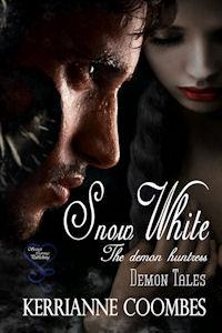 SnowWhite_SM
