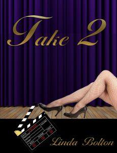 Take 2 bookcover