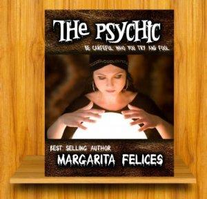 The Psycic