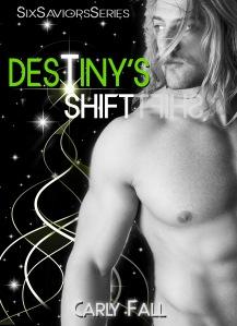 Destiny_s.Shift.Cover.1400
