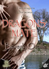 Dragons Mate_finalcover