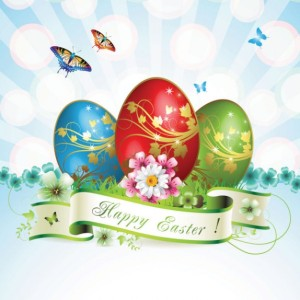easter-cards-and-decorations-butterfly-eggs-05-vector-mate_15-14471