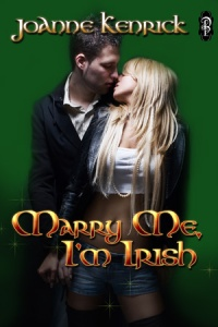 JK-Marry-Me-I'm-irish-300x450