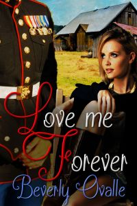 LoveMeForever_FullRes
