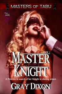 MasterKnight_LRG
