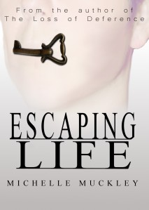 Michelle Muckley EscapingLifechanges