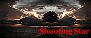 Shooting Star Banner 3  Inverted BG