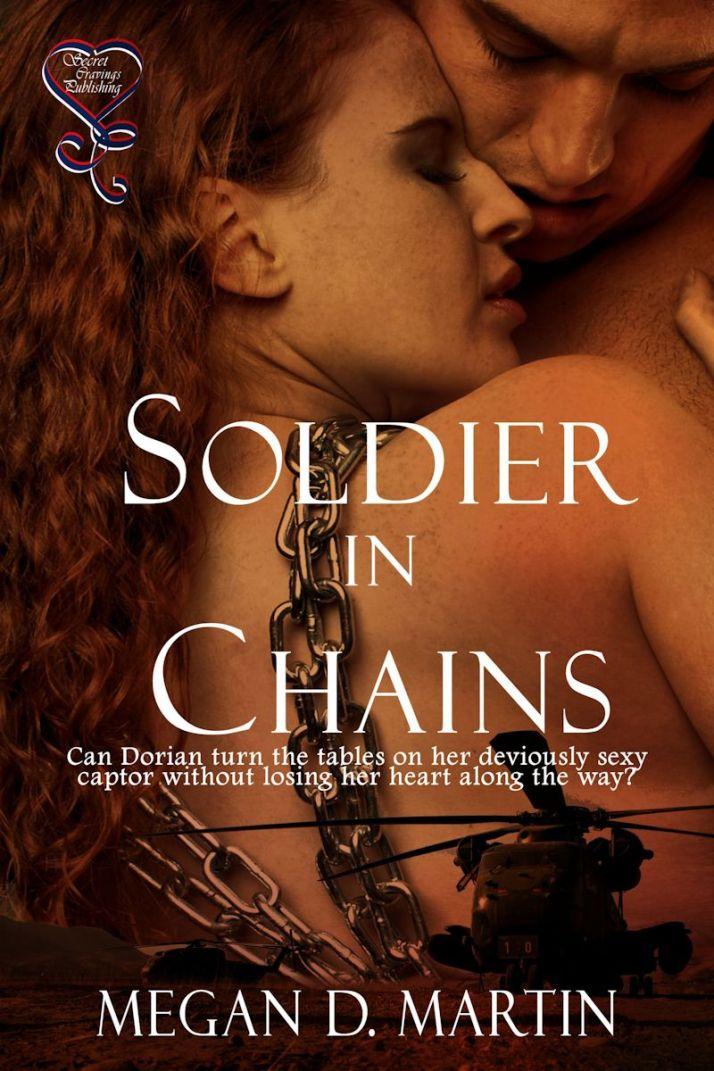 SoldierinChains_LRG