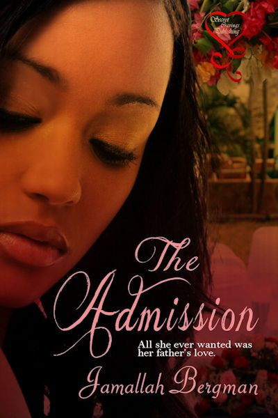TheAdmission_MED