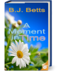 book-a-moment-in-time