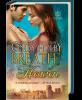 book-breath-of-heaven