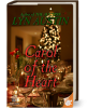 book-carol-of-the-heart