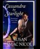 book-cassandra-by-starlight-released