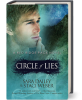 book-circle-of-lies