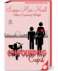 book-confounding-cupid