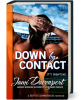 book-down-by-contact
