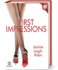 book-first-impressions