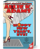 book-happy-new-years-eve_0
