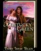 book-kentucky-green
