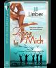 book-loving-mick