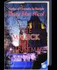 book-magick-of-christmas