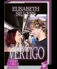 book-new-vertigo