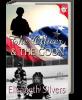 book-officer-goon_0