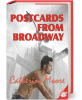 book-postcards-from-broadway