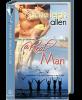 book-real-man