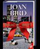 book-sams-gift_0