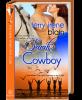 book-sarahs-cowboy