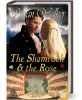 book-shamrock-and-rose