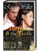 book-the-holy-and-the-thistle