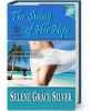 book-the-swing-of-her-hips