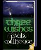 book-three-wishes