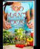 book-too-many-cooks