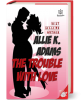 book-trouble-with-love