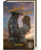 book-tumbleweed-heights