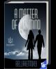 book_a_matter_of_the_mind