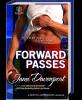 book_forward_passes