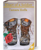 book_heart_of_a_soldier