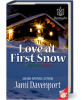 book_love_at_first_snow