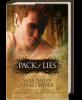 book_pack_of_lies