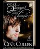book_the_shopgirl_and_the_vampire