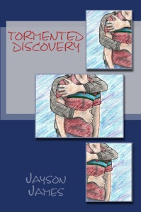 BookCoverPreview4 - Front