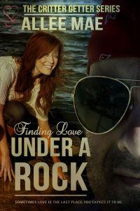 FindingLoveUnderaRock_LRG