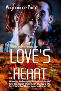 LovesRedHeart_SM