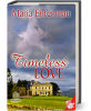 new-book-timeless-love